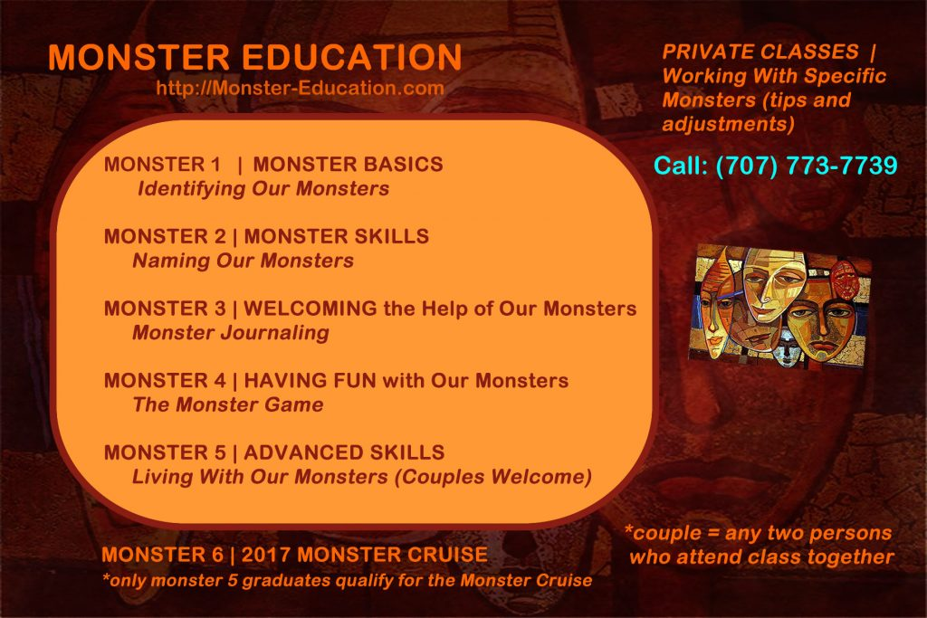 monster-workshop-content-001